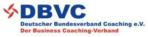 Deutscher Bundesverband für Coaching e.V.